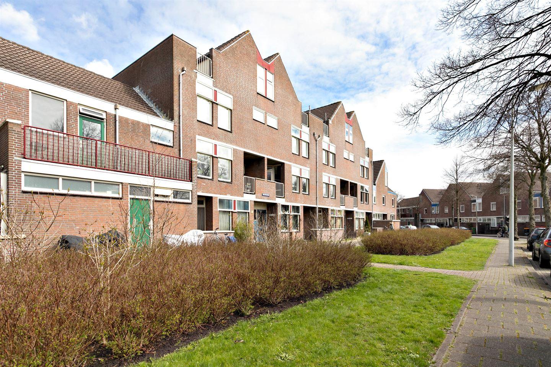 Bekijk foto 1 van Wielingenweg 342