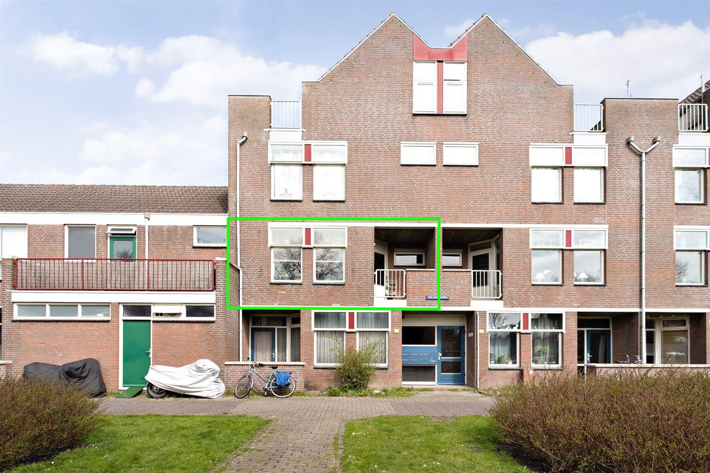 Bekijk foto 2 van Wielingenweg 342