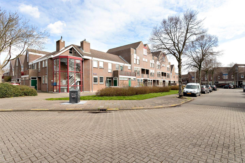 Bekijk foto 3 van Wielingenweg 342