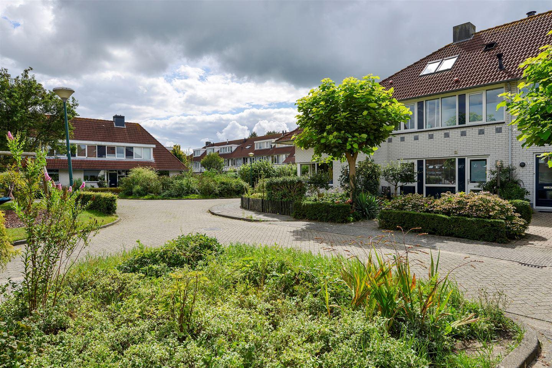 Bekijk foto 2 van Westerklip 2