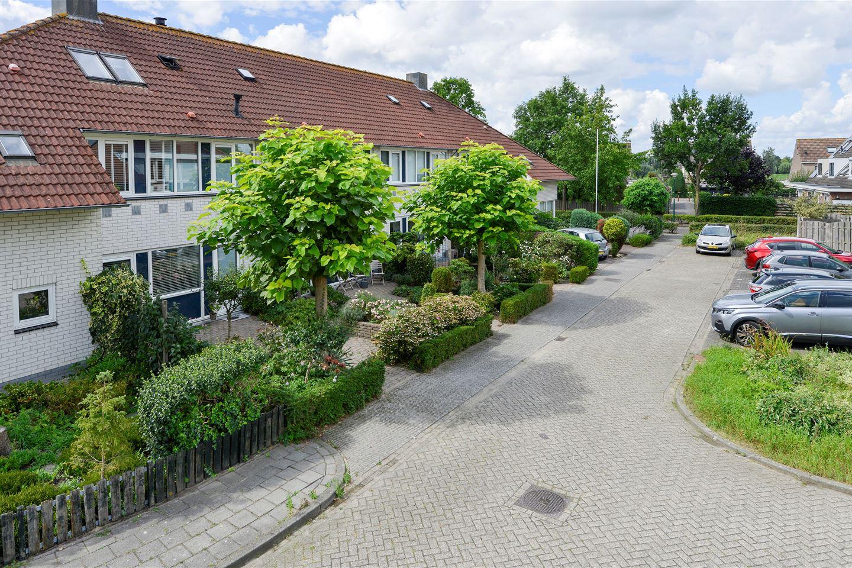 Bekijk foto 3 van Westerklip 2