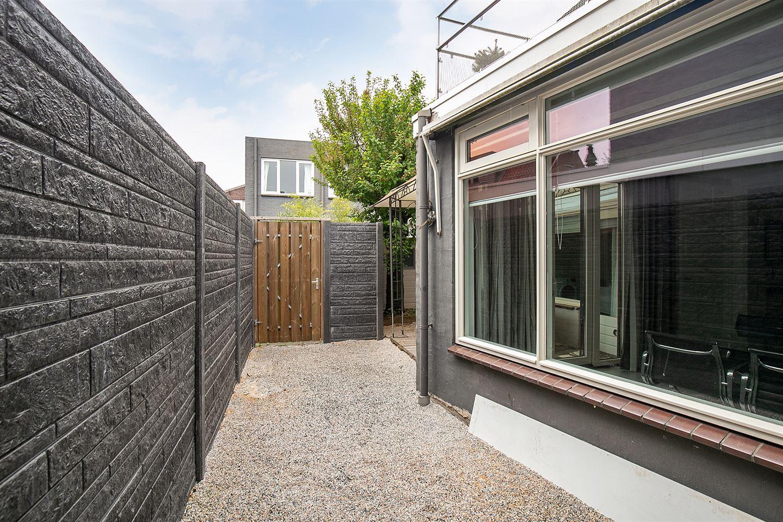 Bekijk foto 4 van Broekhovenseweg 45