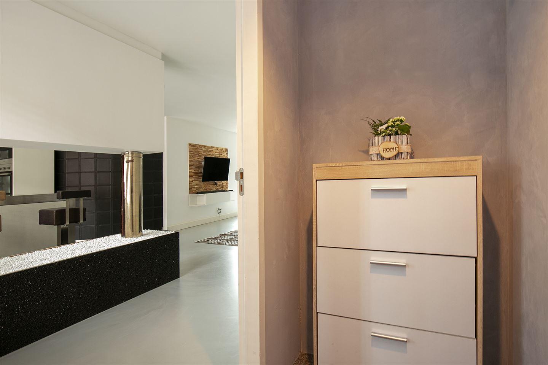 Bekijk foto 5 van Broekhovenseweg 45