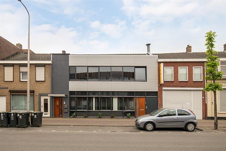 Broekhovenseweg 45