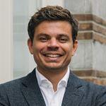 Sebastiaan Bakker - Makelaar (directeur)