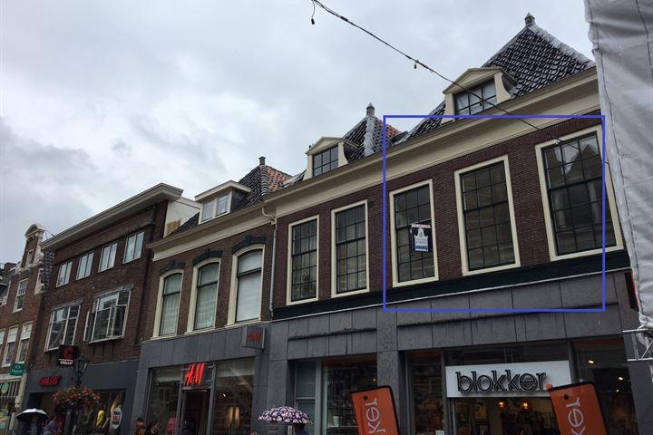 Langestraat 86 C