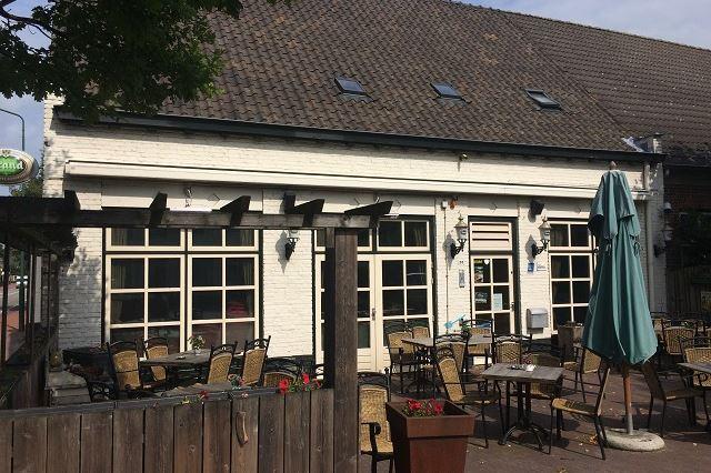Bekijk foto 5 van van den Tillaartstraat 38