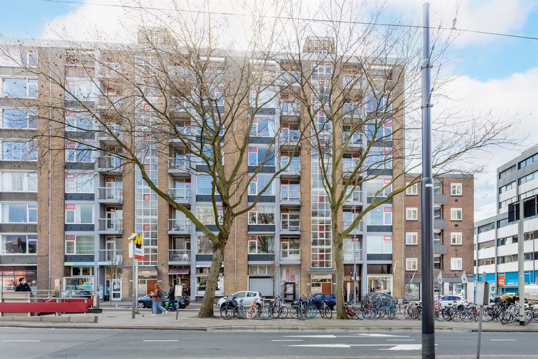 Bekijk foto 1 van Oostplein 111