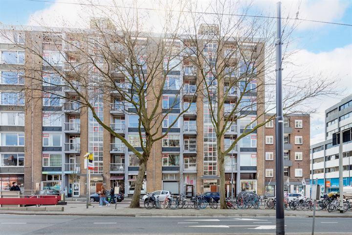 Oostplein 111