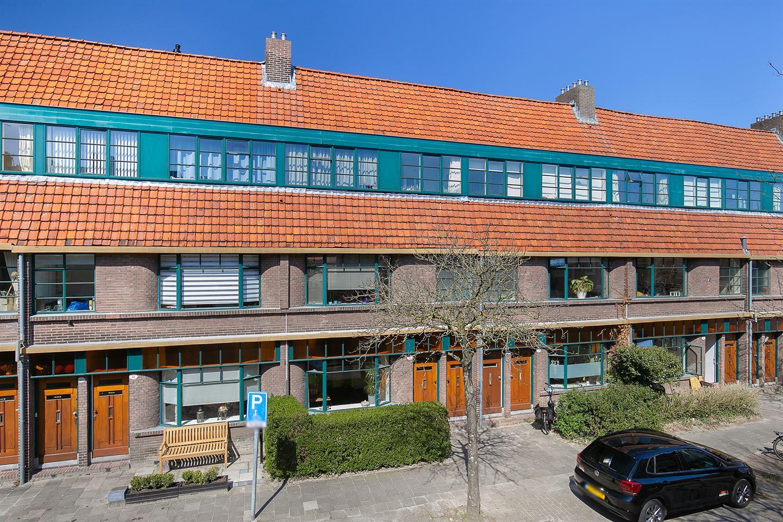 Bekijk foto 2 van Louise Henriettestraat 13