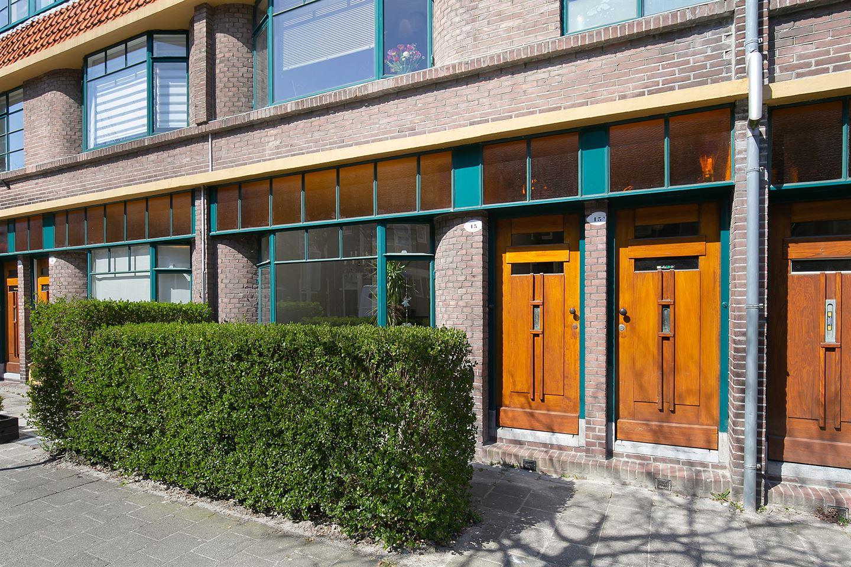 Bekijk foto 3 van Louise Henriettestraat 13
