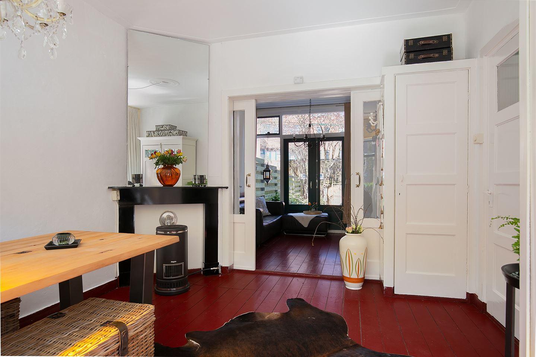 Bekijk foto 4 van Louise Henriettestraat 13