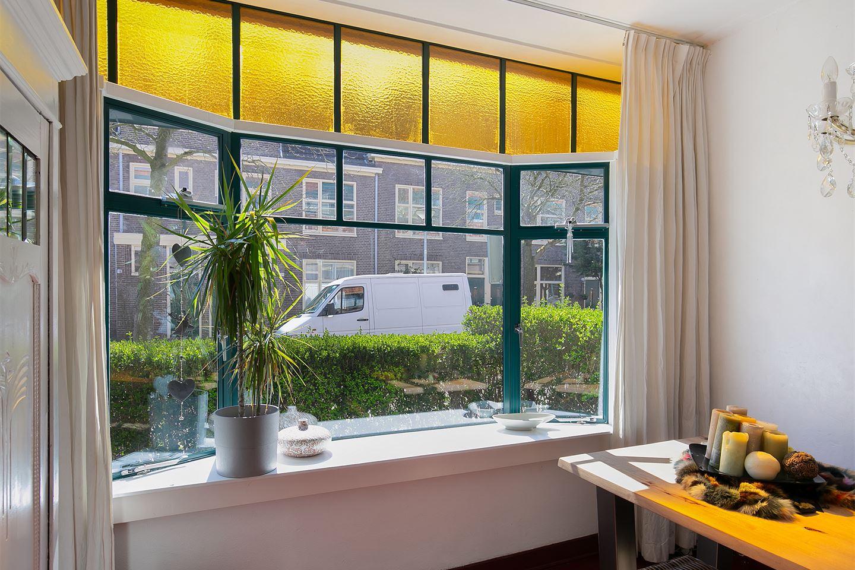 Bekijk foto 5 van Louise Henriettestraat 13