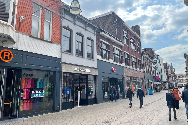 Bekijk foto 5 van Heuvelstraat 77