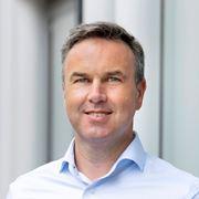 Dennis Cos - Makelaar (directeur)