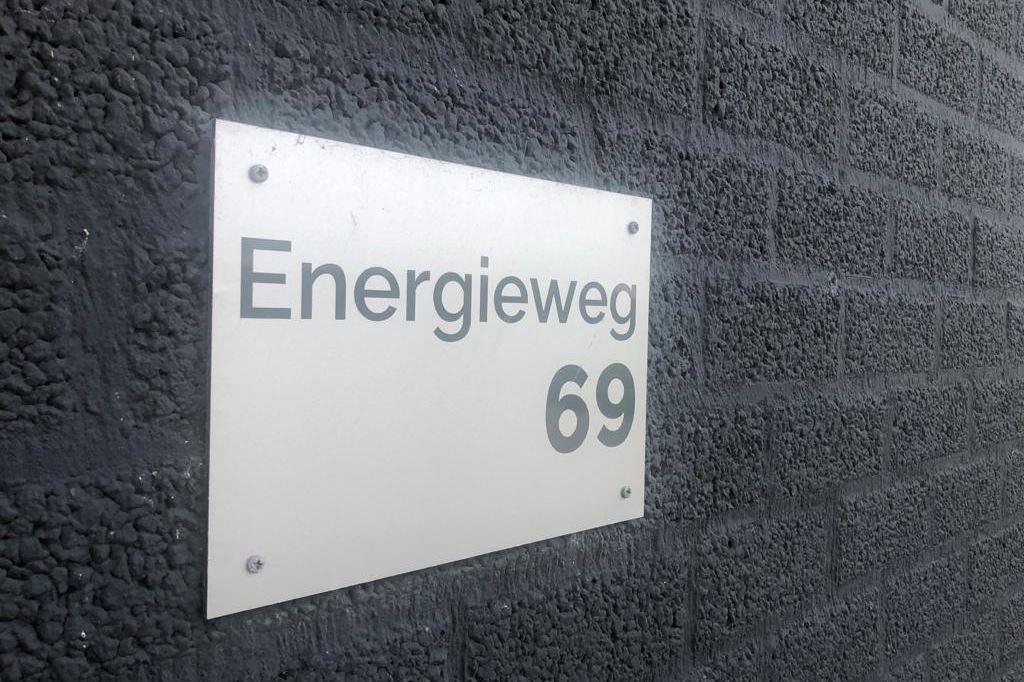 Bekijk foto 2 van Energieweg 69