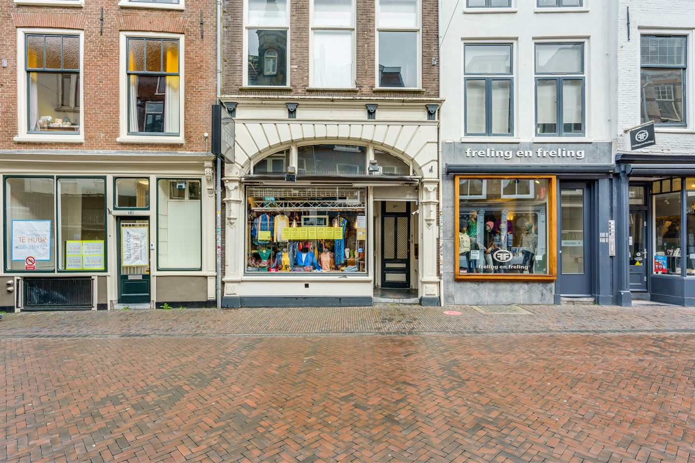 View photo 2 of Zadelstraat 39