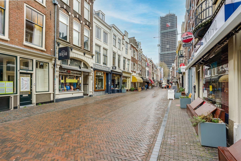 View photo 3 of Zadelstraat 39