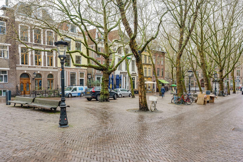 View photo 4 of Zadelstraat 39