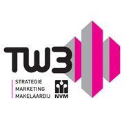 TW3 Strategie Marketing Makelaardij