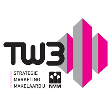 TW3 Strategie Marketing Makelaardij