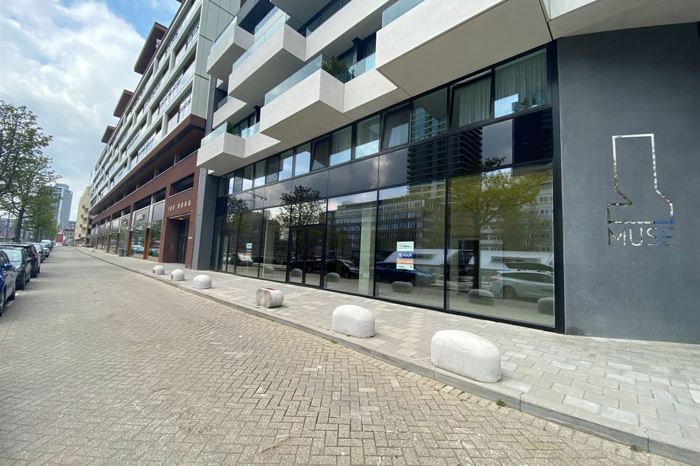 View photo 2 of Wijnhaven