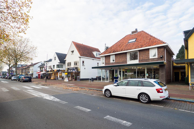 View photo 2 of Hessenweg 187 189