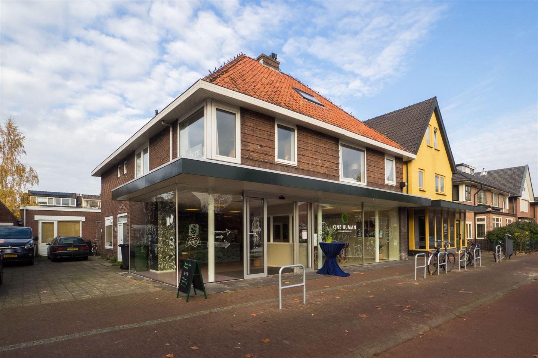 View photo 4 of Hessenweg 187 189