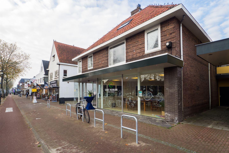 View photo 3 of Hessenweg 187 189