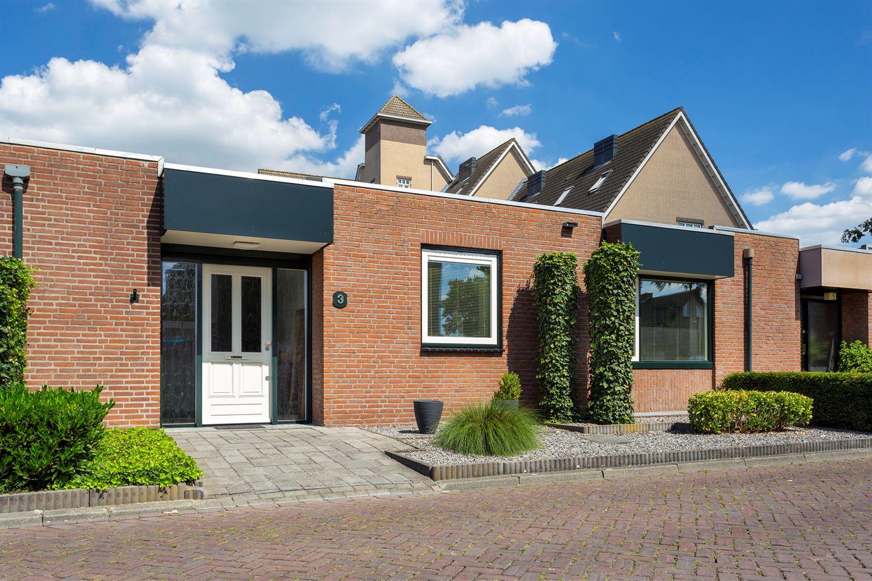 Bekijk foto 2 van Jan van Goyenstraat 3