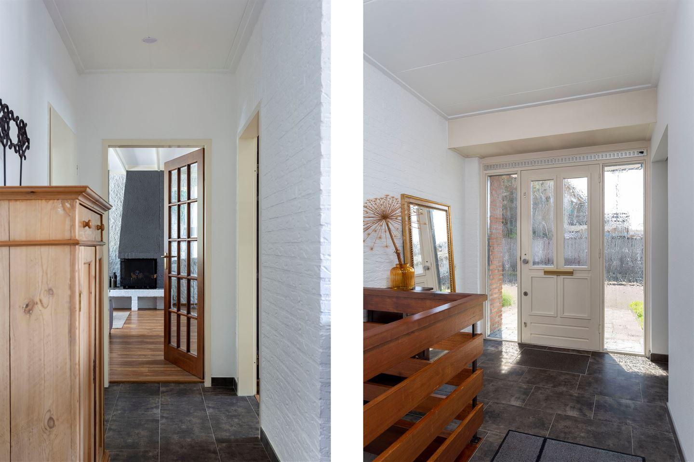 Bekijk foto 3 van Jan van Goyenstraat 3