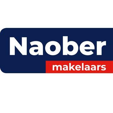 Naober Makelaars