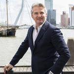 Marco Jongeleen - NVM-makelaar (directeur)
