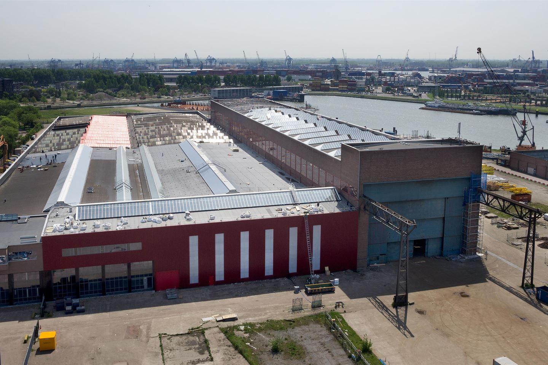 Bekijk foto 1 van Scheepsbouwweg 45