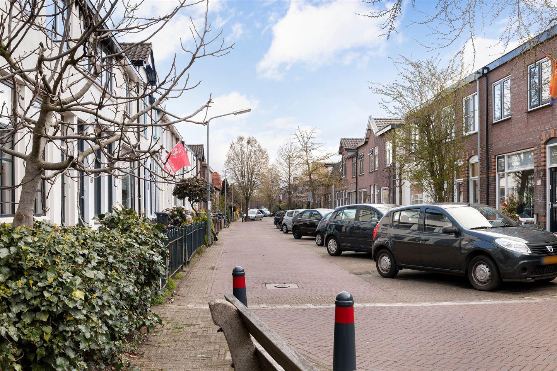 Bekijk foto 2 van Leeghwaterstraat 29