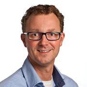 Dolf Schürmann RM/RT - NVM-makelaar (directeur)