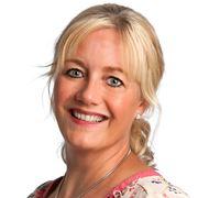 Ellen Groothuis - Commercieel medewerker