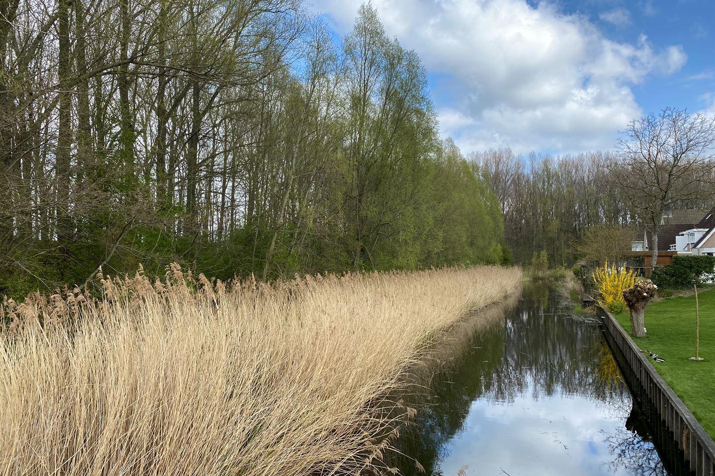 Bekijk foto 2 van Margaretha van Daunstraat 8