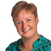 Sabine Bakker - Commercieel medewerker