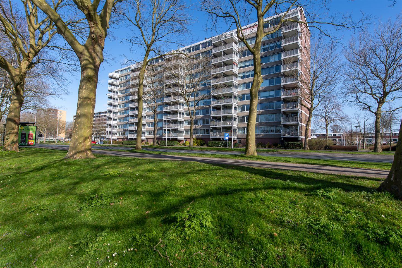 Bekijk foto 1 van Sweelinckplein 134