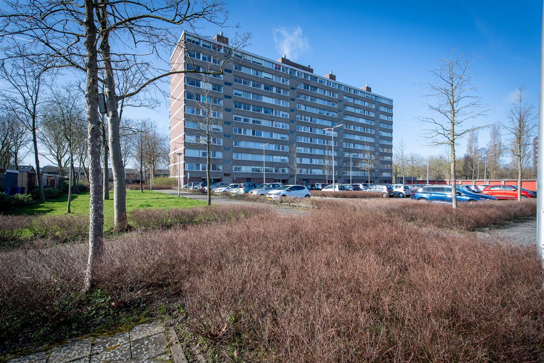 Bekijk foto 2 van Sweelinckplein 134