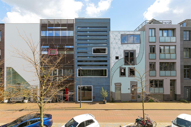 Bekijk foto 1 van Cornelis Zillesenlaan 94