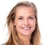 Silke Westerhoff - Makelaar