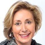 Regine Hannink - Commercieel medewerker