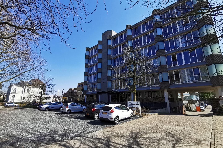 Bekijk foto 1 van Velperweg 24 -54