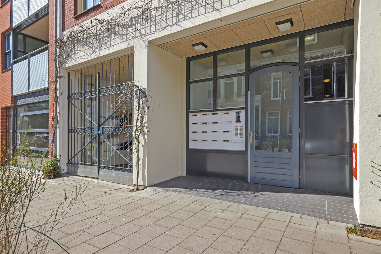 Bekijk foto 3 van van Berchenstraat 11 a