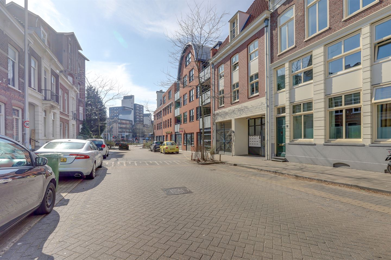 Bekijk foto 4 van van Berchenstraat 11 a