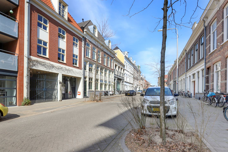 Bekijk foto 5 van van Berchenstraat 11 a