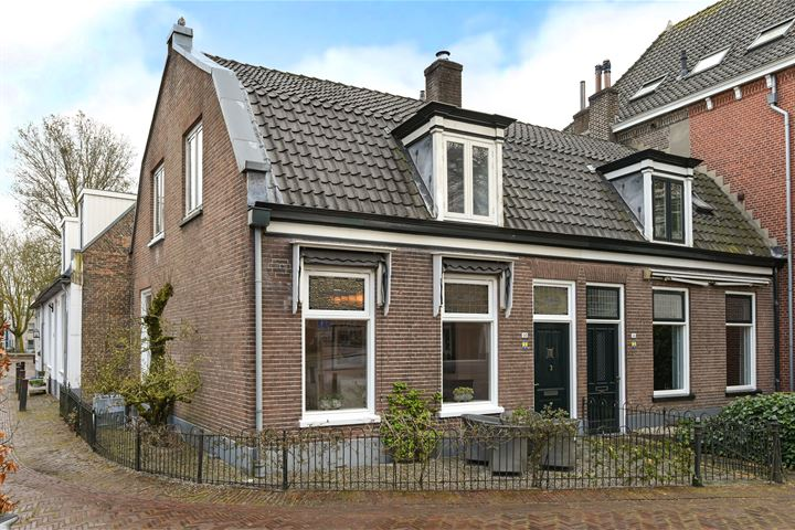 Langestraat 98