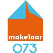 Makelaar073